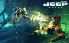 Deep-Black-Online-Image-29-06-2011-01