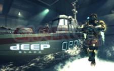 Deep-Black-Online-Image-29-06-2011-02