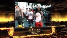 Def-Jam-Rapstar_4
