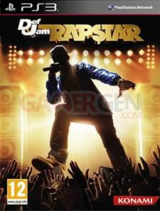 def_jam_rapstar_cover_ps3