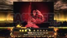 def jam rapstar def-jam-rapstar-playstation-3-ps3-027