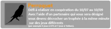 defi-7-perroquet-event-chasseurs-trophees-28062011