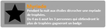 defi-myriade-event-chasseurs-trophee-29072011