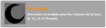 defi-en-phase-event-chasseurs-trophee-29072011