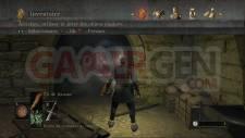 demon's soul screenshots captures- 15