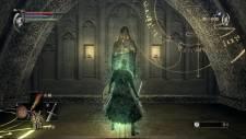 Demon's Souls (53)
