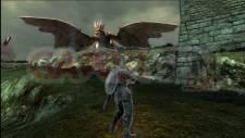 demons_souls_eur_08