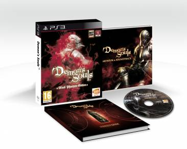 Demons-Souls_Pack_Final