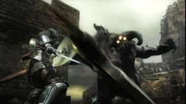 DemonsSouls_PS3_Ed001