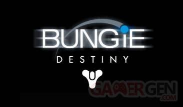 Destiny_Bungie_logo_15112011_01.jpg