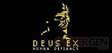 Deus-Ex-Human-Defiance_01-04-2013_1