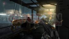 Deus-Ex-Human-Revolution_2011_09-08-11_003
