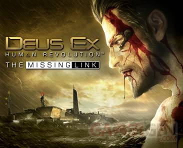 Deus-Ex-Human-Revolution_2011_09-08-11_007