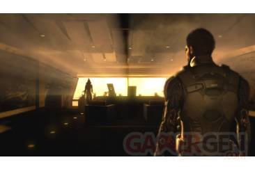 Deus-Ex-Human-Revolution_24022011