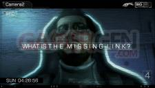 Deus-Ex-Human-Revolution_31-08-2011_teasing-1 copie