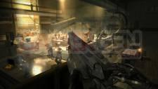 deus ex human revolution 4074DXHR_screenshot_Adam_factory_fight