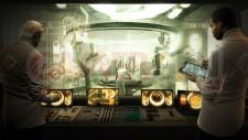Deus-Ex-Human-Revolution-45