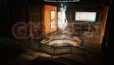 Deus-Ex-Human-Revolution_Art-10