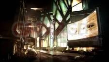 Deus-Ex-Human-Revolution_Art-17