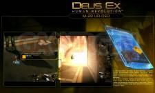 Deus-Ex-Human-Revolution_Bonus-1