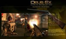 Deus-Ex-Human-Revolution_Bonus-4