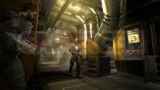 Deus-Ex-Human-Revolution-Chainon-Manquant_24-09-2011_screenshot