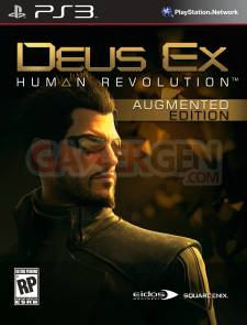 Deus-Ex-Human-Revolution_Jaquette-augmented-PS3