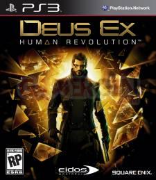 Deus-Ex-Human-Revolution_Jaquette-PS3