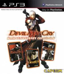 Devil-May-Cry-10th-Anniversay-Collection-Jaquette-NTSC-01.