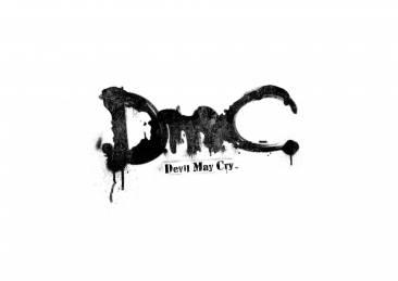 Devil May Cry 5 15092010 Images Screenshots Artworks Logo-Images-Screenshots-Captures-Devil-May-Cry-5-15092010-01