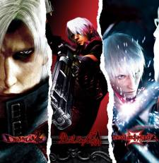 Devil-May-Cry-HD-Collection-Image-04112011-01