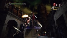 Devil-May-Cry-HD-Collection-Image-04112011-03