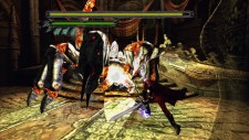 Devil-May-Cry-HD-Collection-Image-04112011-05