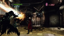 Devil-May-Cry-HD-Collection-Image-04112011-06