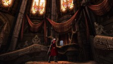Devil-May-Cry-HD-Collection-Image-04112011-07