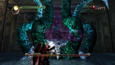 Devil-May-Cry-HD-Collection-Image-04112011-09
