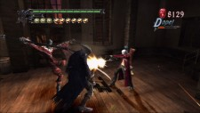 Devil-May-Cry-HD-Collection-Image-04112011-12