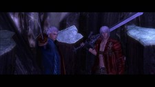 Devil-May-Cry-HD-Collection-Image-04112011-13