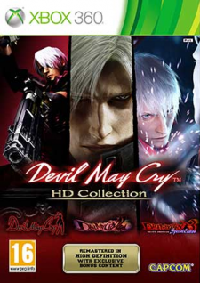 Devil-May-Cry-HD-Collection-Jaquette-PAL-X360-01