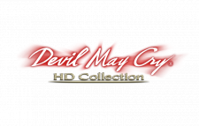 devil-may-cry-hd-collection-screenshot-capture-image-2011-10-17-16