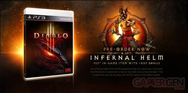 Diablo-III_29-04-2013_bonus