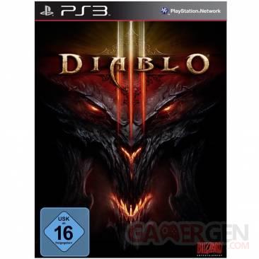 Diablo-III-Jaquette-USK-01