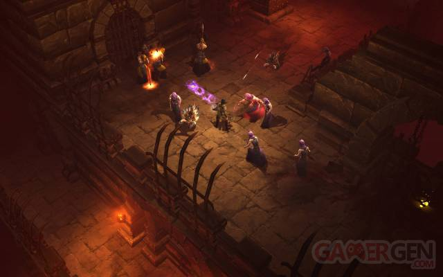 Diablo-III-playstation-3-screenshot (7)