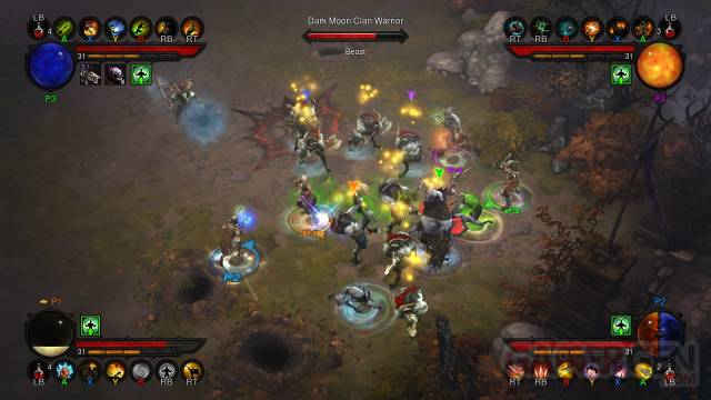 Diablo-III-screenshot_06062013-002