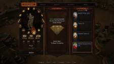 Diablo III screenshot 21012013 001