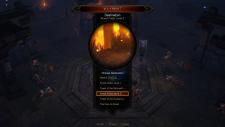 Diablo III screenshot 21012013 002png