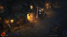 Diablo III screenshot 21012013
