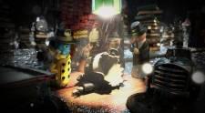 Diggs-Nightcrawler-Wonderbook_04-03-2013_screenshot-1