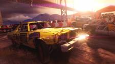 DiRT-Showdown_29-04-2012_screenshot-2
