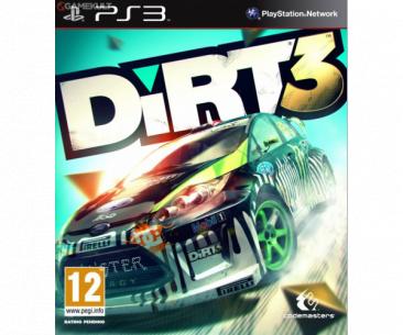 Dirt3_jaquette